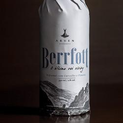 Berrfott_detalhe