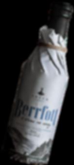 Hidromel_mead_Berrfott_v2.png