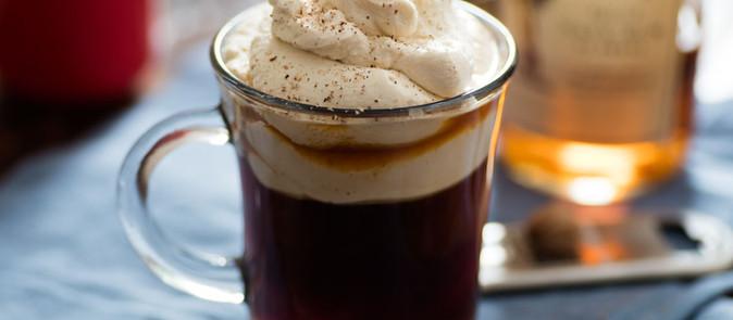 Drink com Hidromel Insônia