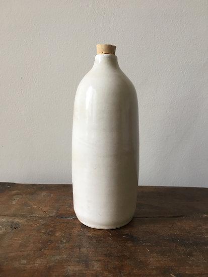 Bottle - Sand