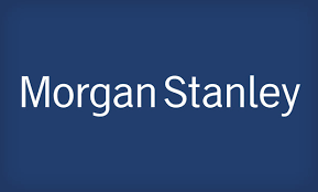 Intern Questions by Morgan Stanley
