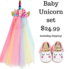 Baby Unicorn set $35.99.png