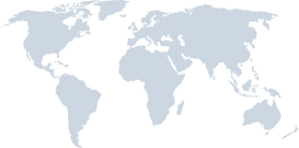 FAVPNG_world-map-clip-art_TSK9gNAP.png