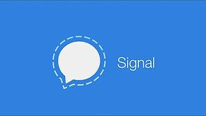 signal-application-messagerie.jpg