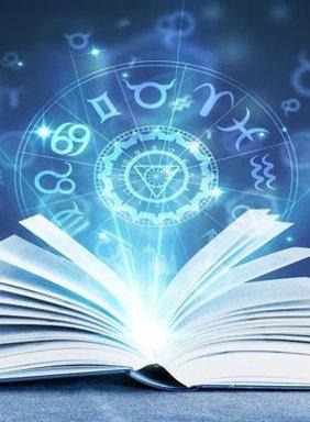 CONSEIL ET COACHING PROFESSIONNEL ASTROLOGIQUE