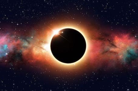 Nouvelle Lune en Cancer du 21 Juin 2020 avec une Éclipse Solaire, Hypersensibilité au menu !!!