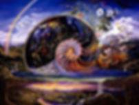 astrologue spécialisee karmique
