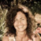 Ghislaine, astrologue spécialisee en astrologie karmique