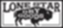 lsdg_logo-tm_540x.png