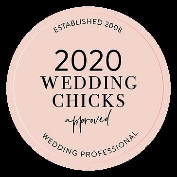 wedding-chicks2020-icon.png