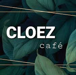 cloez cafe'.jpg