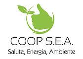 Logo COOP S.E.A_.jpg