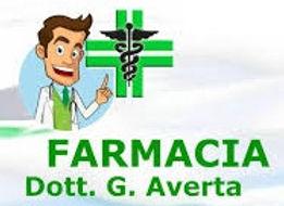 farmacia averta.jpg