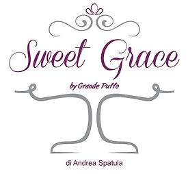 sweet greace.jpg