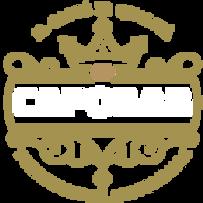 capobar-logo-header.png