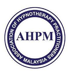 AHPM-Logo.jpg