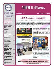 AHPMHYPNewsVol3Cover.jpg