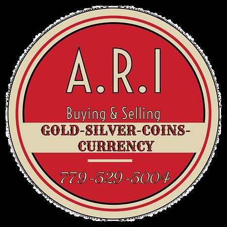 ARI_Logo_edited_edited.png