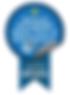 תו מידות עם תאריכים - לעמוד ראשי באתר או