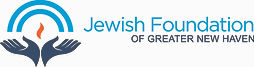 Jewish foundation of Greater New Haven.j