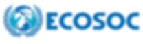 ECOSOC - לעמוד ראשי באתר.png