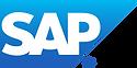 __SAP.png