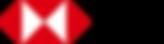2000px-HSBC_logo_(2018).svg (1).png