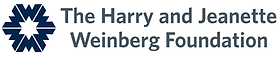 The Weinberg Foundation.png