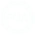 Logo FOA Blanco3.png
