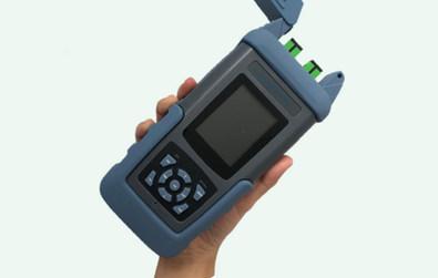 Medidor ST805C-X