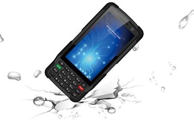 PDA pruebas Ftth, Adsl, Wifi speed, 5g