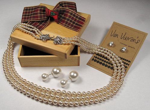 Londoner Gift Set