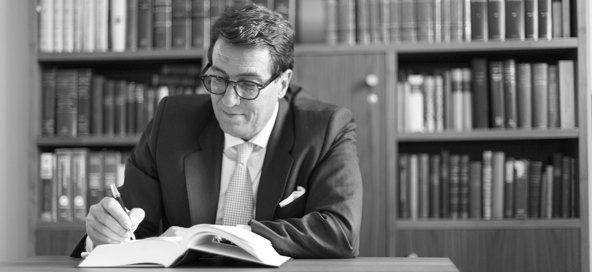 Gustavo Galán