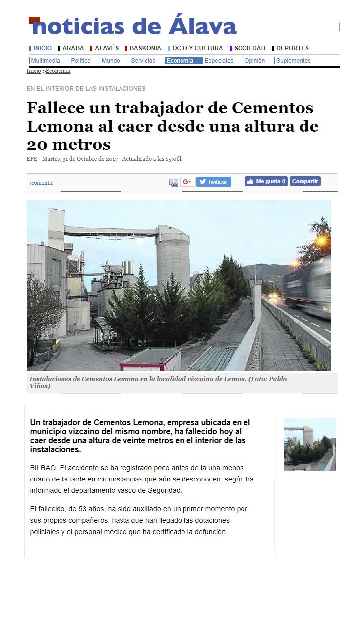noticia 3