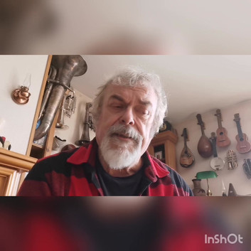 Vidéo JHA pour Pacôme.mp4