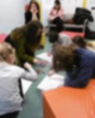 Atelier Philoscène Biblio Malraux-janvie