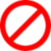 Prohibited_Forbidden_No_Banned_96884.png