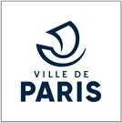 VilledeParis-2019.PNG