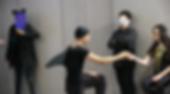 imagefestivalphiloscene-restitution-chia