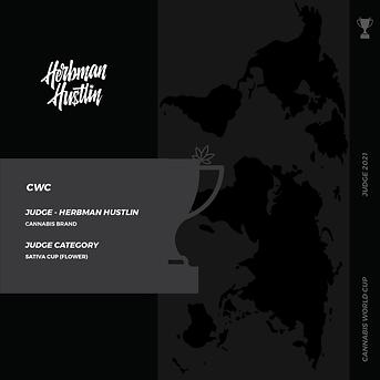 HERBMAN HUSTLIN SLIDE 2-01.png