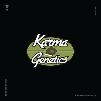 KARMA GENETICS SLIDE 1-01.png