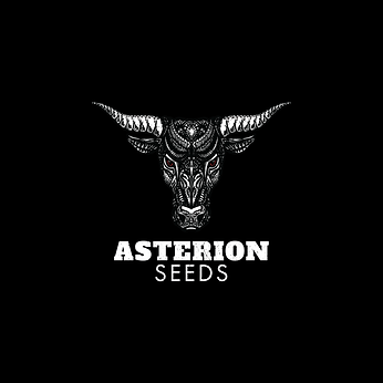 ASTERION THUMB-01.png