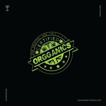 ORGGANICS SLIDE 1-01.png