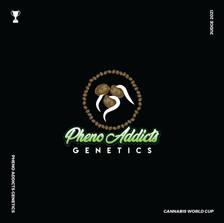 PHENO ADDICTS TN-01.png
