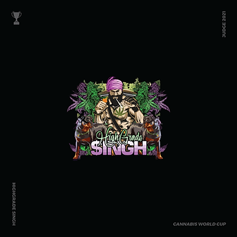 HIGHGRADE SINGH SLIDE 1-01.png