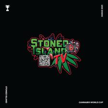 STONED ISLAND SLIDE 1-01.png