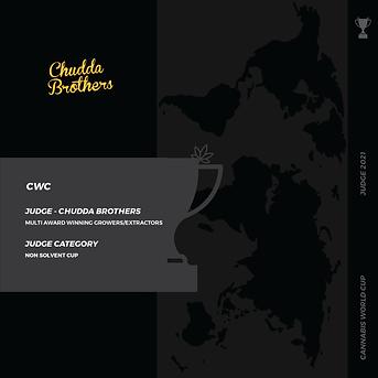 CHUDDA BROTHERS SLIDE 2-01.png