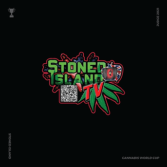 STONED ISLAND SLIDE PP-01.png