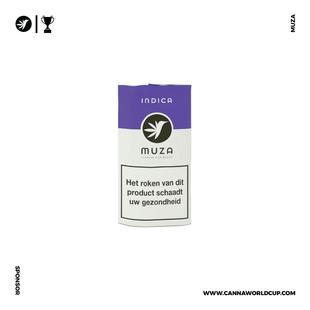 MUZA SPONSOR SLIDE-PR-6-01.png