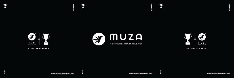 MUZA INSTA TRIO BB-01.png